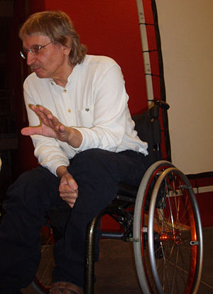 Image of Jochen Hasenmayer: http://dbpedia.org/resource/Jochen_Hasenmayer