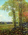 Hassam - spring-at-old-lyme.jpg
