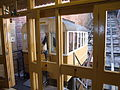Hastings West Hill Lift railway (10).jpg