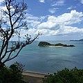 Hat Sai Ri, Mueang Chumphon District, Chumphon, Thailand - panoramio (9).jpg