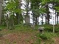 Hataya castle summit.jpg