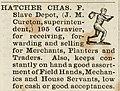 Hatcher Slave Depot New Orleans 1861.jpg