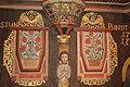 Hatzfeld Emmauskapelle Orgel (03).jpg