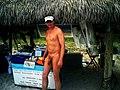 Haulover Nude Beach.jpg