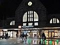 Hauptbahnhof Aachen - panoramio (1).jpg