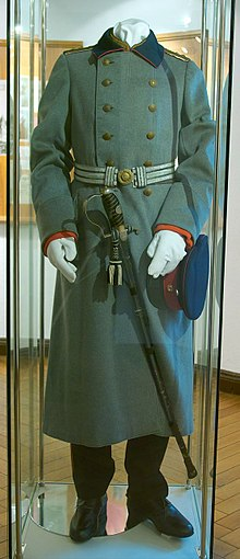 220px-Hauptmann_von_Koepenick_-_Uniform.jpg