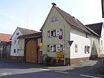 Hauptstraße 15 (Holzheim) 01.JPG