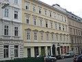 Haus-Laudongasse 6-01.jpg