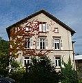 Haus in Frankeneck - panoramio.jpg