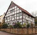 Hausberge-Kiekenbrink-10-0071.jpg