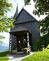 Hauskapelle Windegg.JPG