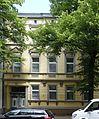 Hausotterstraße 101 (Berlin-Reinickendorf).JPG