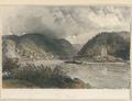 Hausstein-Wirbel-Stahlstich 1854.PNG