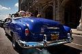 Havana - Cuba - 3389.jpg