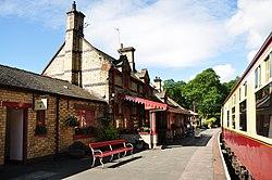 Haverthwaite railway station (6570).jpg