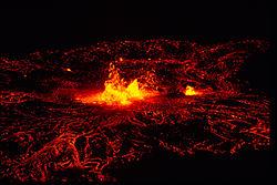 Hawai'i Volcanoes National Park HAVO3171.jpg
