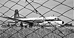 Hawker Siddeley Andover CC Mk 2 XS790 1N.jpg