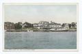 Hawthorn Inn, E. Gloucester, Mass (NYPL b12647398-75764).tiff