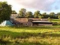 Haye Farm, Ludbrook - geograph.org.uk - 233834.jpg