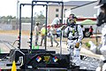 Hazardous material exercise 141105-F-BD983-020.jpg
