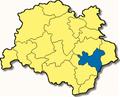 Hebertshausen - Lage im Landkreis.png