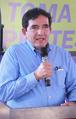 Hector Melesio Cuen Ojeda.png