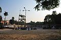 Hedua Park - Kolkata 2012-01-23 8680.JPG