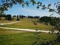 Heide und Felsen zwischen Aufhausen und Bopfingen - panoramio (1).jpg