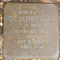 Heidelberg Dr. Alfred Baer.png