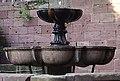 Heidelberger Schloss 008.JPG