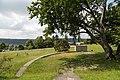 Heidenheim-Feldmarschall-Rommel-Denkmal-11.jpg