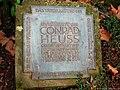 Heilbronn-hauptfriedhof-cheuss.jpg