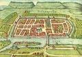 Heilbronn von Westen Braun Hogenberg 1617.tiff