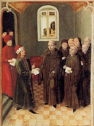 Heilig-Blut-Tafel Weingarten 1489 img22.jpg