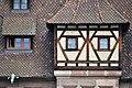 Heilig-Geist-Spital (Nürnberg-St. Sebald).2.fw13.ajb.jpg