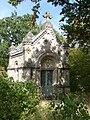 Heiligenberg-04-Mausoleum.jpg
