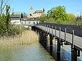Heilighüsli - Holzbrücke 2012-04-26 12-48-38 (P7000).jpg