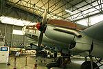 """Heinkel He-111 E-1 """"Pedro"""" (5647036700).jpg"""