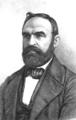 Heinrich Zollinger.png