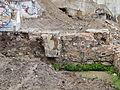 Heinrichsbastion-mauerreste-04.jpg