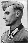 Heinz-Georg Lemm (1919-1994).jpg