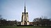 Heinz Memorial Chapel, exterior.jpg
