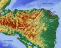 Helbig Voyages Honduras.png