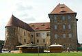 Heldrungen Wasserburg (1).JPG