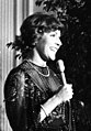 Helen Reddy singing at DC 27 Jan 1976 (cropped).jpg
