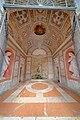 Hellbrunn grotto of Neptun.jpg