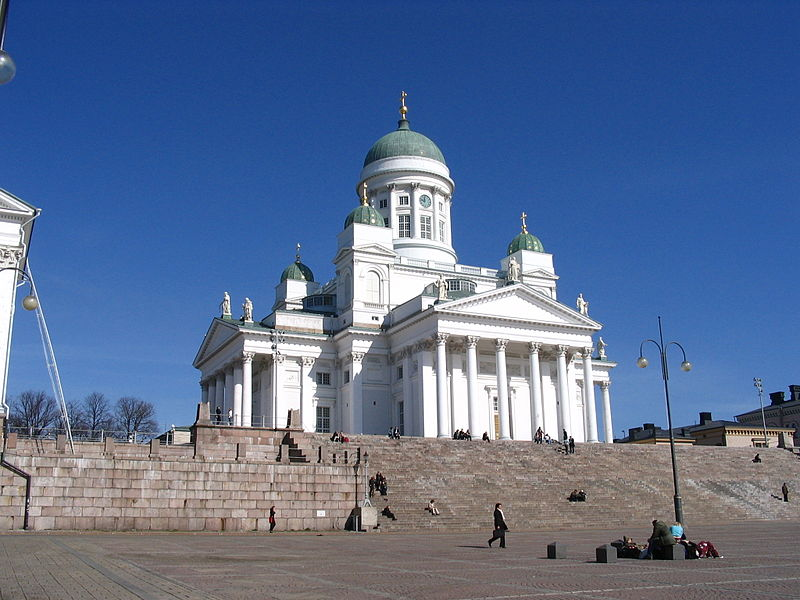 File:Helsinki (church).jpg