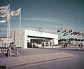 Helsinki olympialaiset 1952 - XLVIII-259 - hkm.HKMS000005-km0000mrcm.jpg