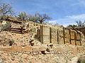Helvetia Smelter Ruins Arizona 2014.jpg