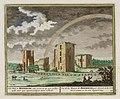Hendrik de Leth (1703–1766), Afb 010097013831.jpg